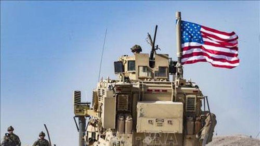 Có hay không Nga–Mỹ bắt tay nhau tại Syria?