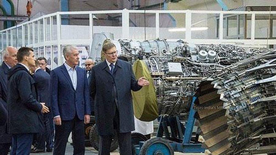 'Trái tim' tiêm kích Su-57 bất ngờ phát sinh vấn đề mới, tiếp tục trễ hẹn
