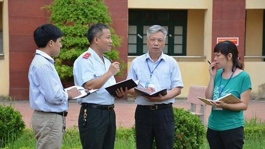 Hưng Yên: Dân vận khéo - Chìa khóa để giải quyết khiếu nại, tố cáo