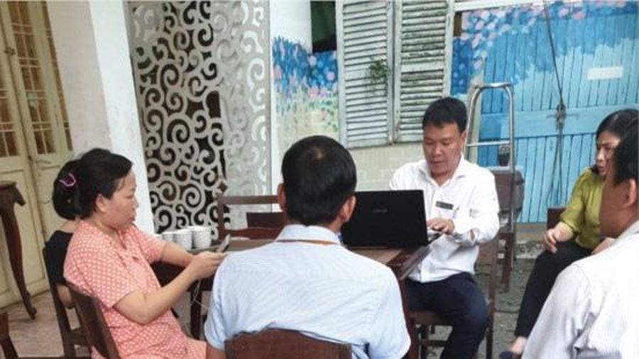 TP Hồ Chí Minh: Phát hiện cơ sở khám, chữa bệnh 'chui'