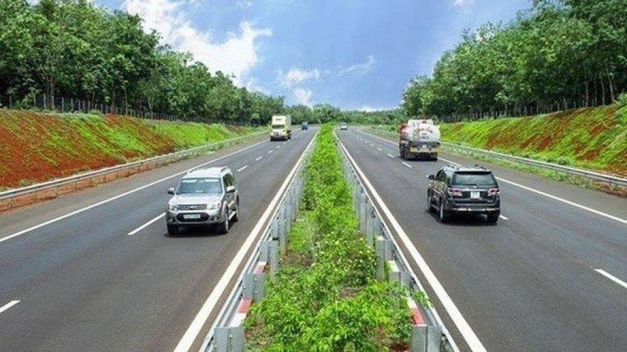 Lộ diện nhà đầu tư dự thầu cao tốc Bắc Nam đoạn Nghi Sơn - Diễn Châu
