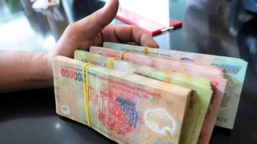 Tăng cường quản lý ngân sách, tài sản nhà nước