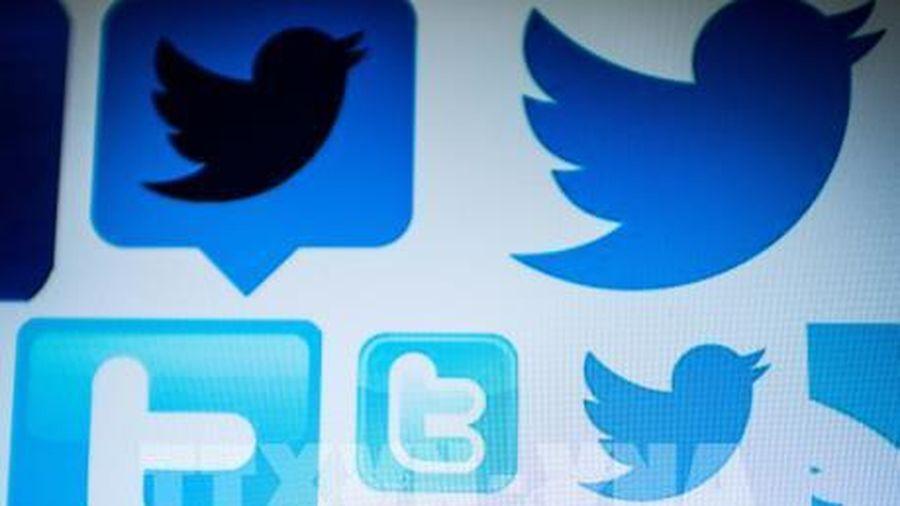 Twitter cho phép người dùng 'ẩn' các nội dung trả lời