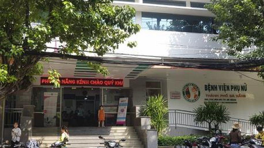 Bộ Y tế yêu cầu rà soát các trường hợp tai biến liên quan đến thuốc tê
