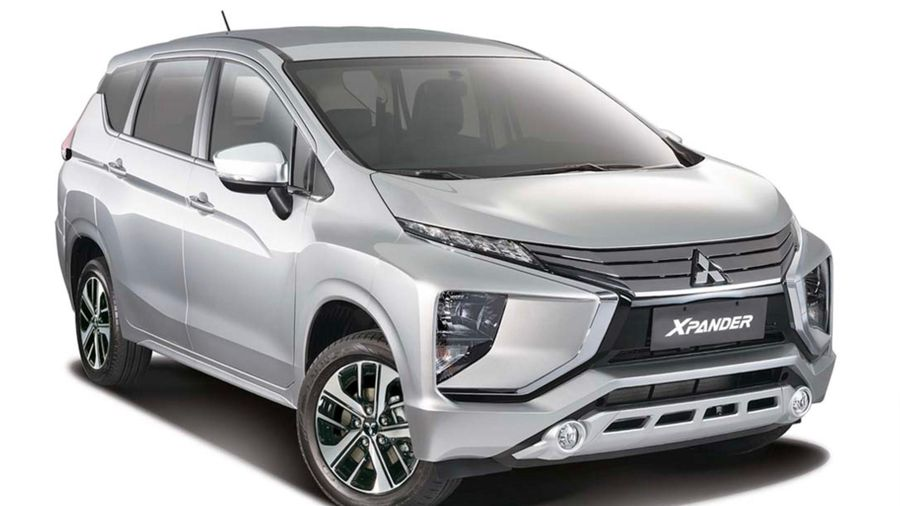 Mitsubishi Xpander mới chạy 10.000km đã lỗi động cơ