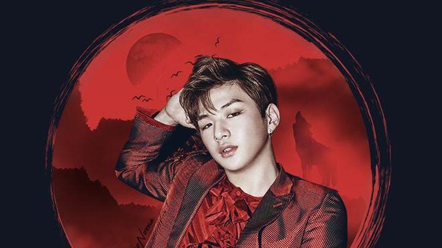 Không còn vướng tranh chấp hay luật cấm, Kang Daniel chính thức được quảng bá trên show cuối tuần cho 'Touchin'