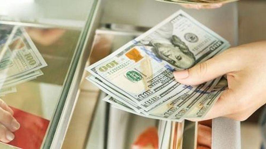'Tốc độ' cải cách nhìn từ việc 'bỏ quy định đổi một USD ở tiệm vàng phạt 100 triệu đồng'