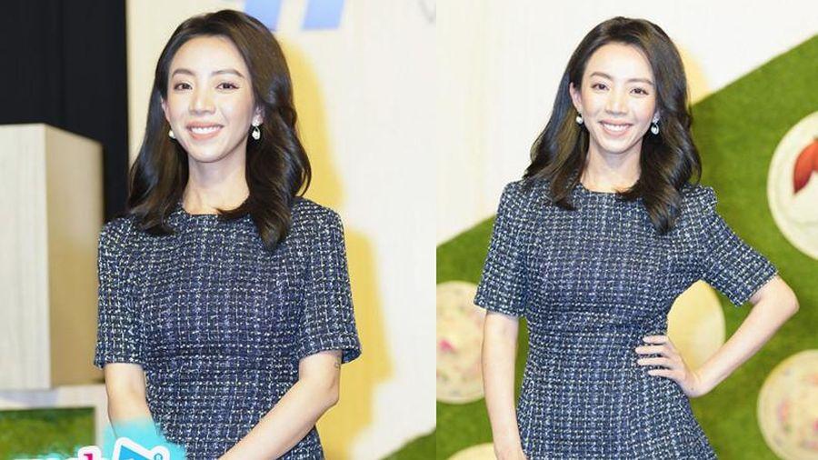 Diễn viên hài Thu Trang: 'Ngày xưa tôi đi casting ở đâu cũng bị từ chối vì kém sắc'