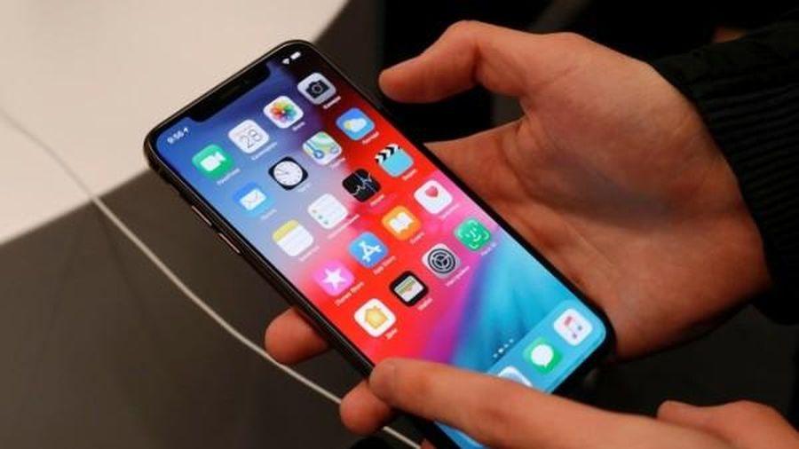 Nga cấm bán các thiết bị điện tử không cài đặt phần mềm nội địa