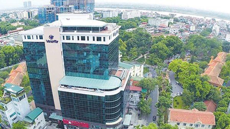 140 triệu cổ phiếu Vinafor của 'bầu' Hiển sắp lên sàn HNX