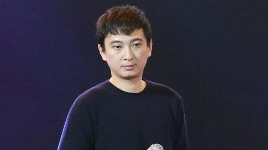 Nợ 'chây ỳ' hơn 21 triệu USD, con trai tỷ phú Vương Kiện Lâm bị phong tỏa tài sản