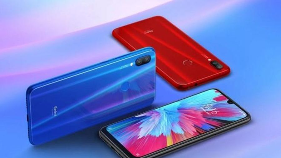 Top 3 smartphone 'cực ngon' trong tầm giá hơn 4 triệu đồng