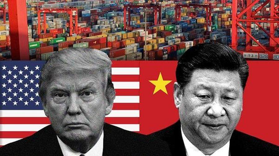 Trung Quốc 'không ngại trả đũa Mỹ nếu thấy cần thiết'