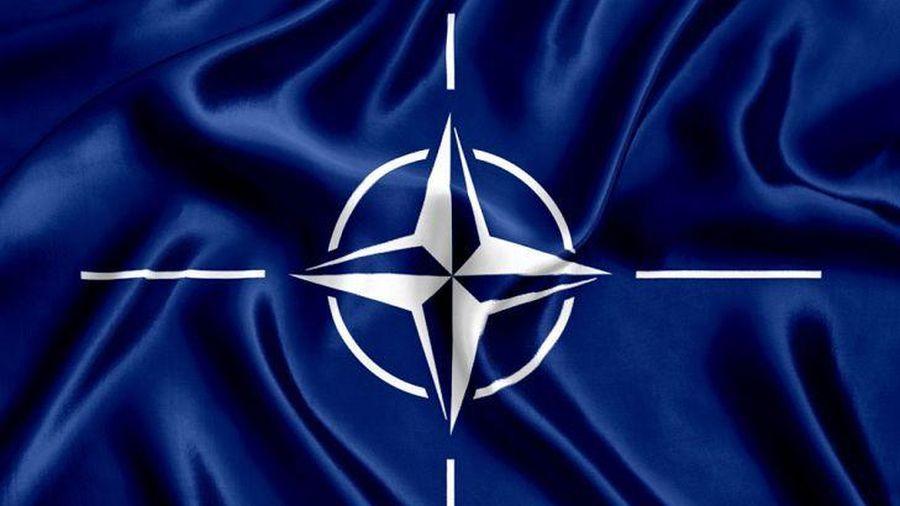 Hội nghị Ngoại trưởng NATO 'nóng' vấn đề cải tổ