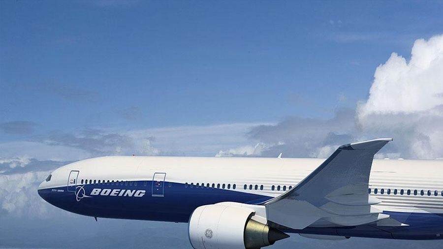 'Mổ xẻ' loại máy bay bốc cháy trên bầu trời của Philippine Airlines