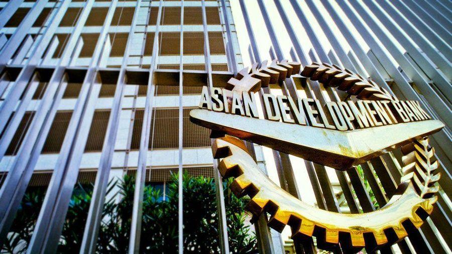 ADB áp dụng cách định giá khoản vay mới cho các nước thu nhập cao hơn