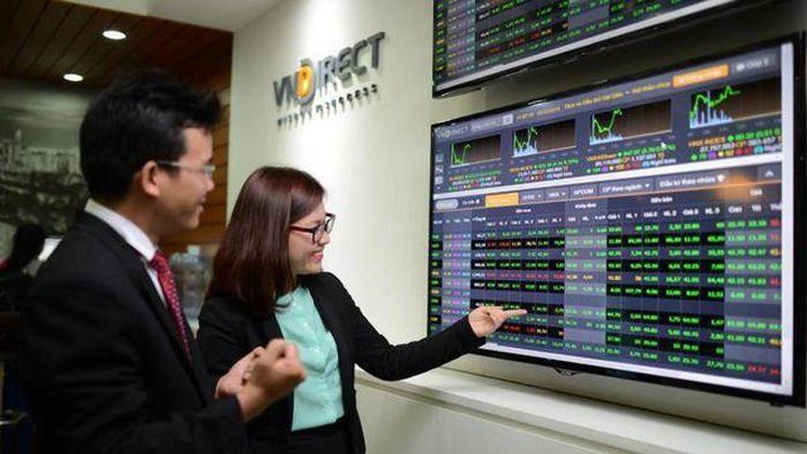 Giải mã bí ẩn trái phiếu được 'săn lùng' nhiều nhất trên thị trường