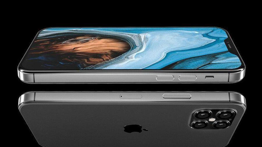 Nâng cấp này sẽ giúp iPhone 2020 trở thành quái vật về hiệu năng