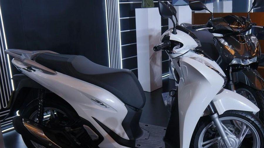 Trước ngày mở bán Honda SH 2020, đại lý không nhận cọc, chờ bá giá cao