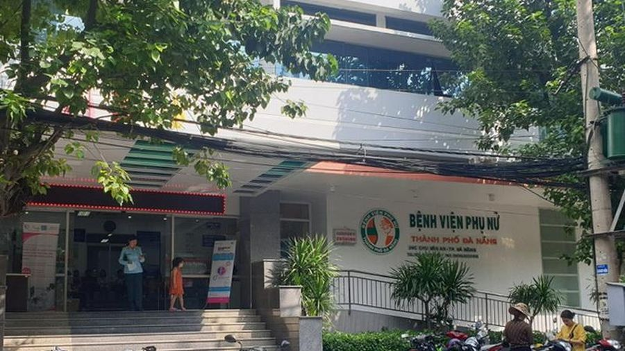 Vụ 2 sản phụ tử vong, 1 nguy kịch: Sở Y tế Đà Nẵng chưa chủ động nắm bắt thông tin thuốc gây tê