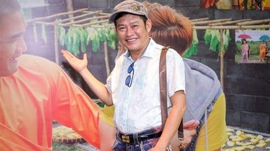 Ồn ào Tấn Bo quỵt nợ: Lời mới chủ nợ, Tấn Beo