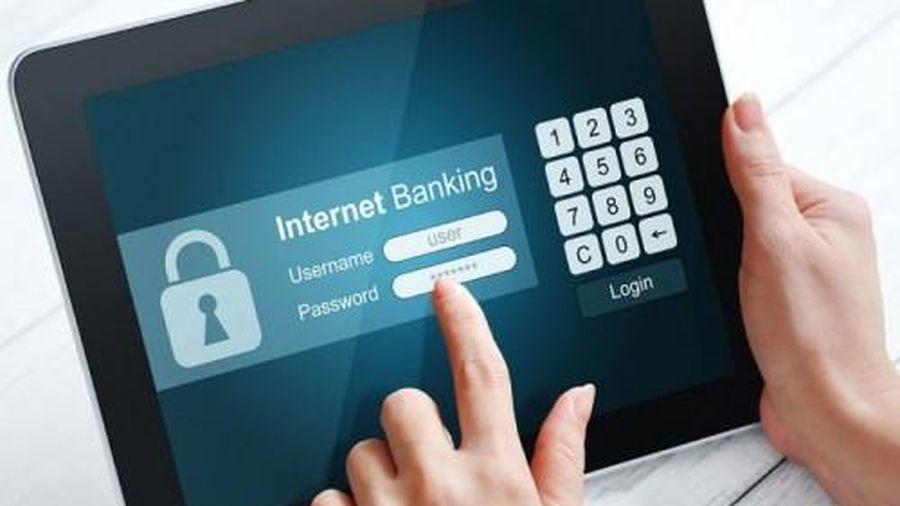 Vi phạm quy định an toàn CNTT trong hoạt động ngân hàng sẽ bị phạt đến 30 triệu đồng