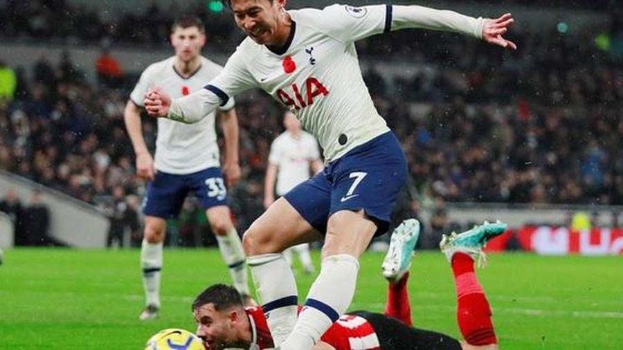 Jose Mourinho mở màn, đem về 3 điểm cho Tottenham?