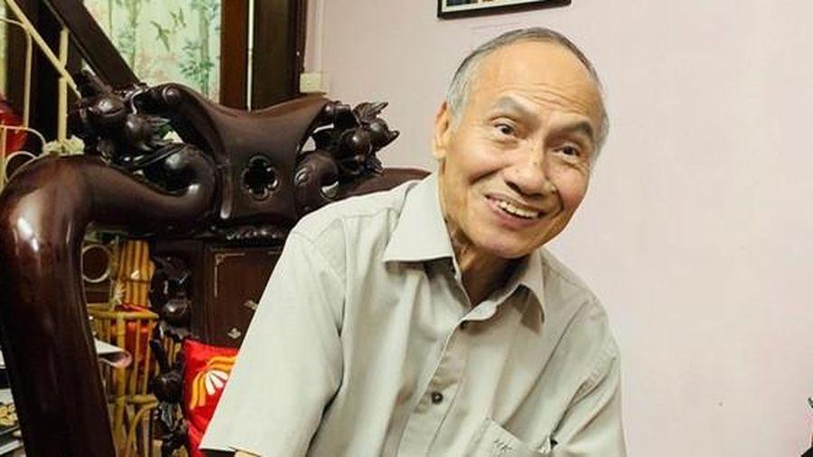 Vụ đánh trượt sách Tiếng Việt của GS Hồ Ngọc Đại: Tác giả không sửa, Bộ hãy sửa tiêu chí!