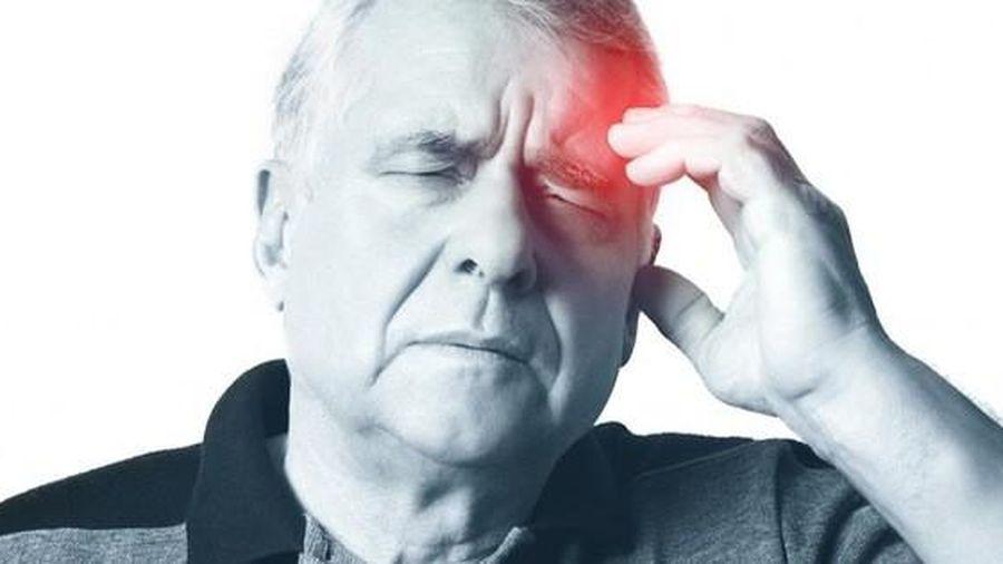 Đột quỵ do xuất huyết não khác gì đột quỵ 'kiểu thường gặp'?