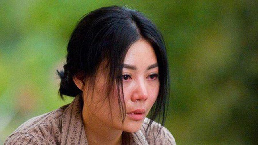 Hôn nhân hơn 10 năm của Thanh Hương 'Sinh tử' và trai phố cổ nhà giàu