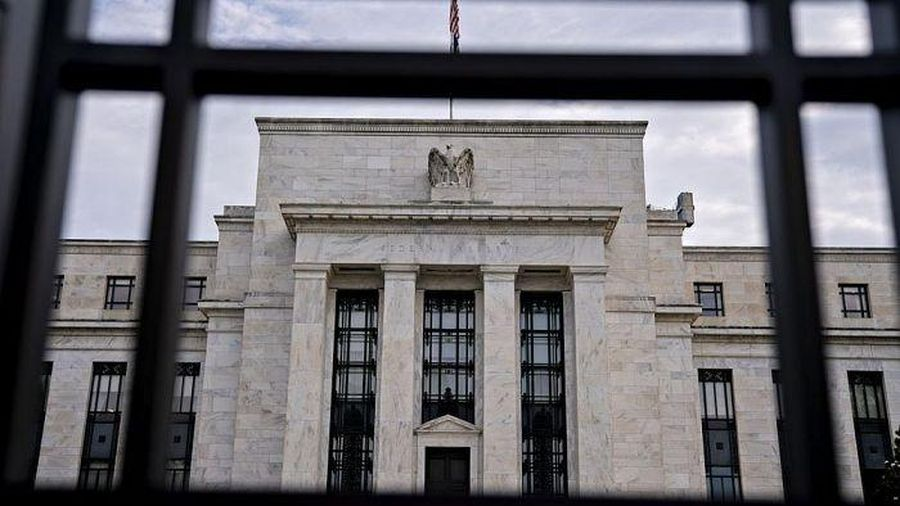 Không tin tưởng vào lãi suất âm, Fed tính 'bổn cũ soạn lại' từ thời Đại suy thoái 2008