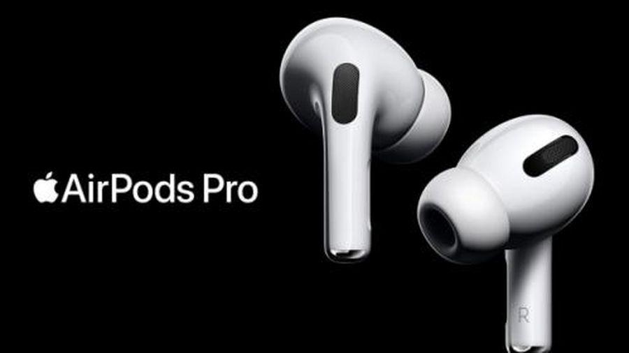 Apple AirPods sẽ đạt doanh số 60 triệu chiếc trong năm 2019
