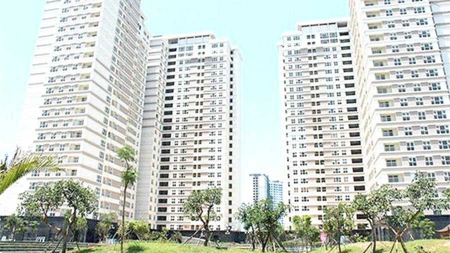 Quy định 'mỗi mét vuông một phiếu biểu quyết': Liệu chủ sở hữu có quyền quyết định cuộc sống chung cư?