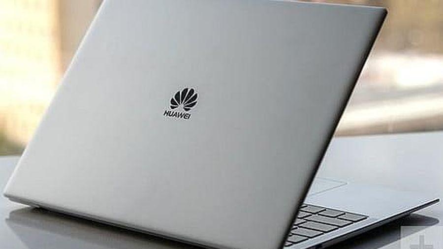 Microsoft được cấp phép kinh doanh trở lại với Huawei
