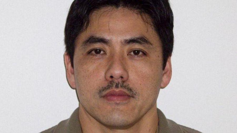 Cựu sĩ quan CIA bị kết án 19 năm tù vì làm gián điệp cho Trung Quốc