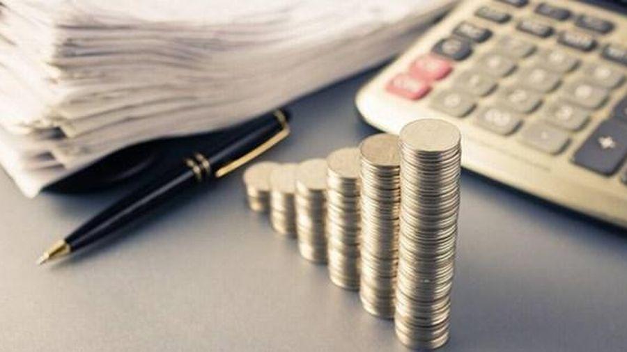 Mối quan hệ giữa phát triển tài chính và tăng trưởng kinh tế ở Việt Nam