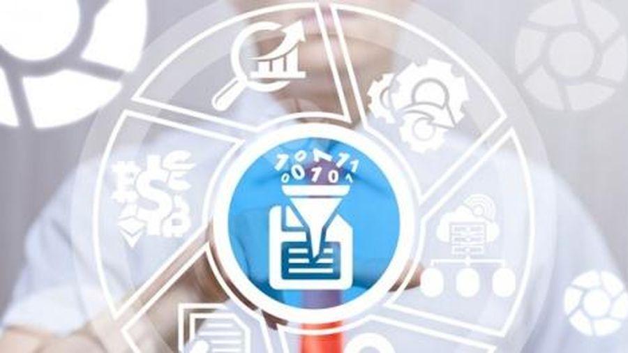 Ngân hàng chuyển đổi số mang đến các trải nghiệm công nghệ cao