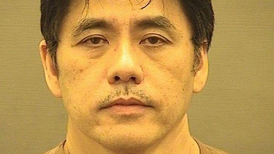 Cựu nhân viên CIA bị phạt 19 năm tù do làm gián điệp cho Trung Quốc