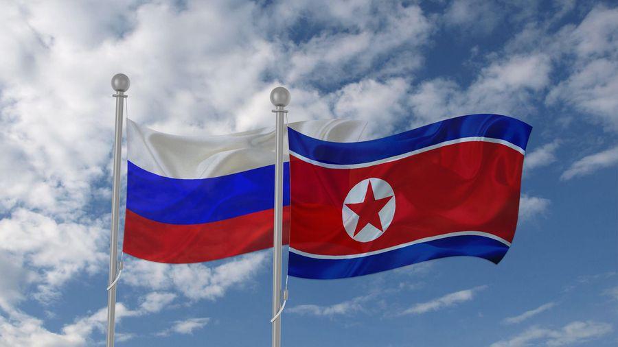 Triều Tiên và Nga thúc đẩy hợp tác thông tin liên lạc chiến lược