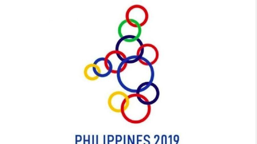 SEA Games 30: Philippines chưa 'nóng'