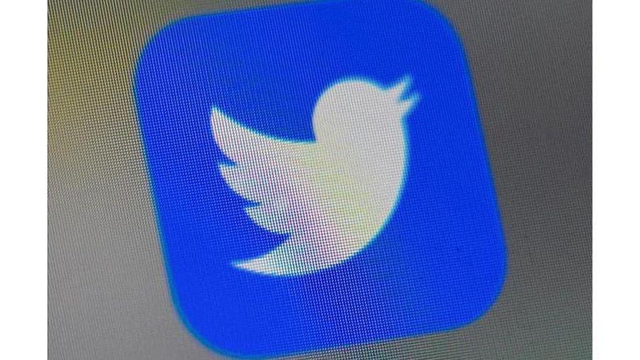 Hàng chục nghìn tài khoản Twitter giả xuất hiện cùng làn sóng biểu tình tại Bolivia