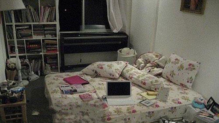 Phòng ngủ như 'bãi rác' khiến Mai Phương Thúy, Ốc Thanh Vân chỉ muốn 'độn thổ'
