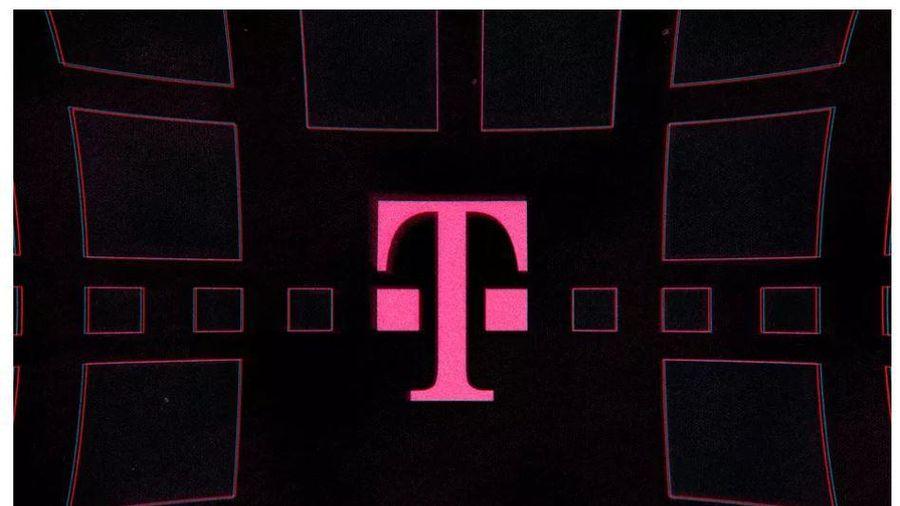 T-Mobile lại để lộ thông tin khách hàng