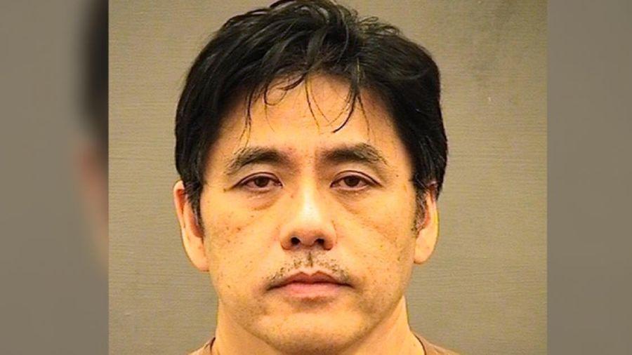 Làm gián điệp cho Trung Quốc, cựu nhân viên CIA lĩnh án 19 năm tù