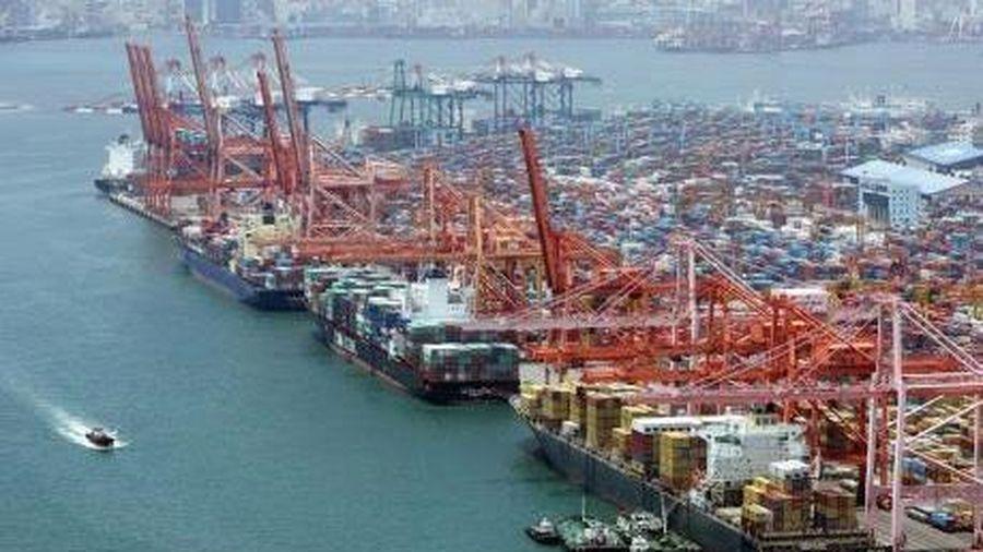 Goldman Sachs: Kinh tế Hàn Quốc sẽ tăng trưởng 2,1% vào năm 2020