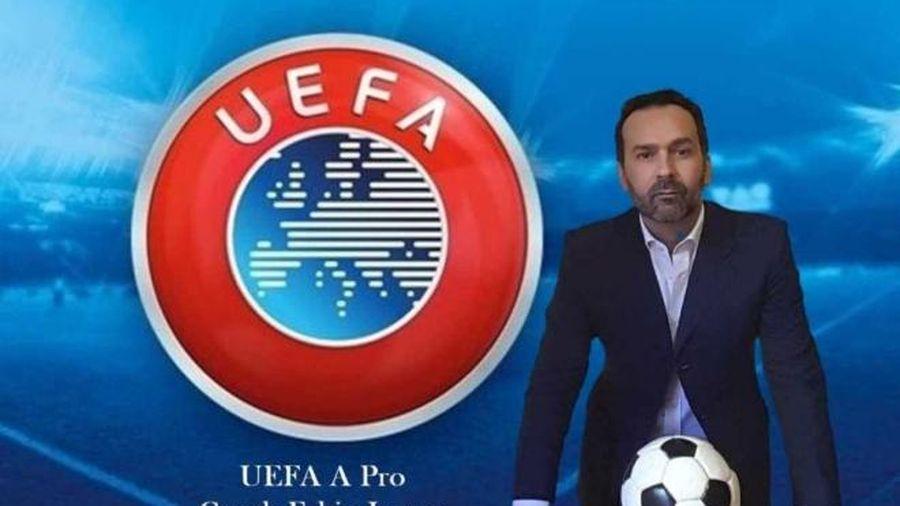 Bản tin thể thao hôm nay 23/11/2019: Thanh Hóa chiêu mộ cựu HLV AS Roma