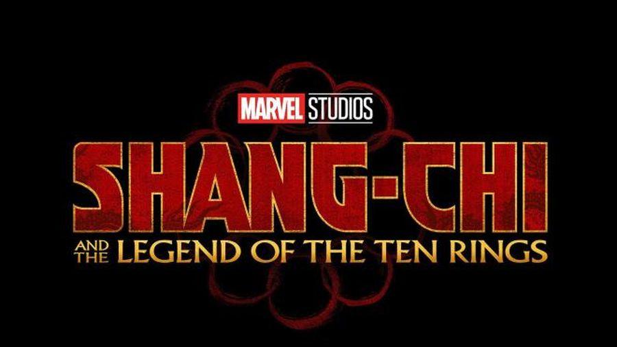 'Shang-Chi': 5 điều đã được xác nhận và 5 giả thuyết từ fan xoay quanh nội dung phim (Phần 1)