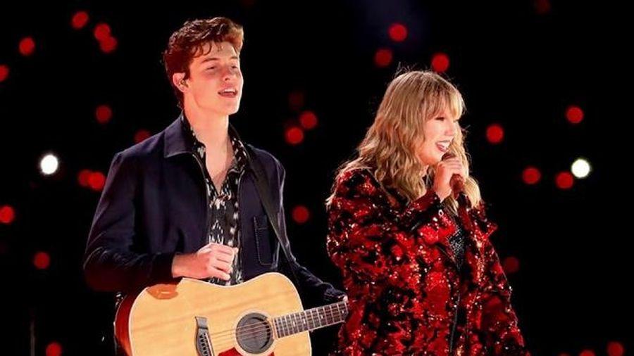 MV ra 3 tháng nhưng view chưa chạm tới 90 triệu, Taylor Swift vẫn không bỏ cuộc?