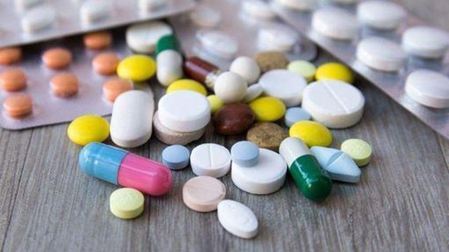 Cảnh báo nguy hiểm nếu dùng lại đơn thuốc cũ