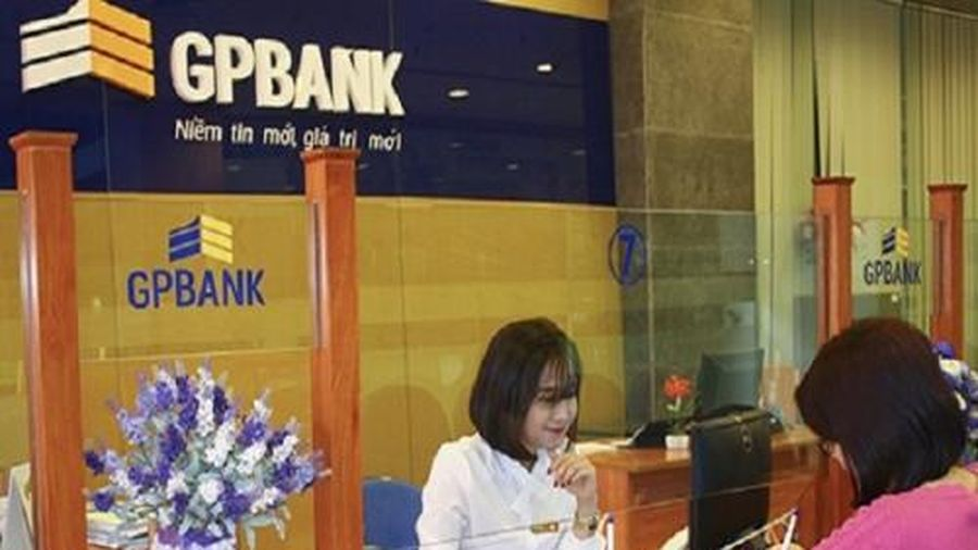 Lãi suất liên ngân hàng tăng mạnh, 2 triệu thông tin khách hàng của một ngân hàng bị lộ